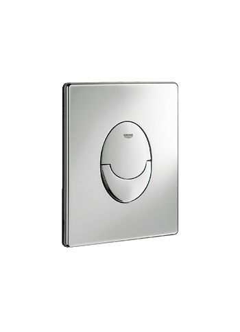 Клавиша Grohe Skate Air 38505000