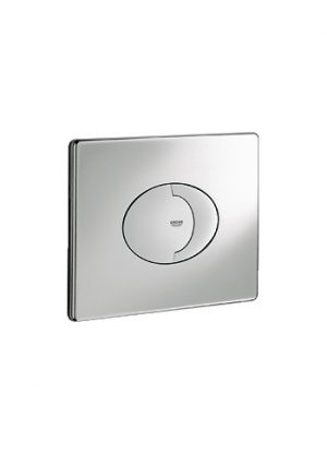 Клавиша Grohe Skate Air 38506000