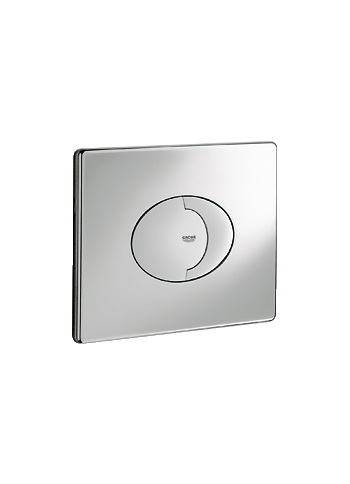 Клавиша Grohe Skate Air 38506000 1