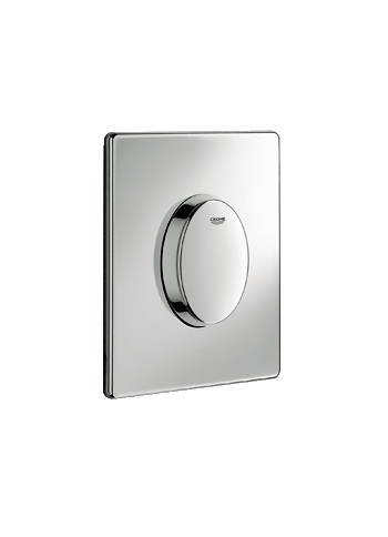 Клавиша Grohe Skate Air 38564000 1